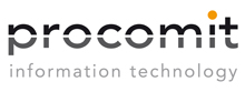 procomit Information Technology